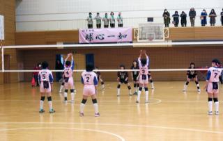 Suposyo 05