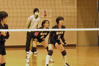 県南大会 06