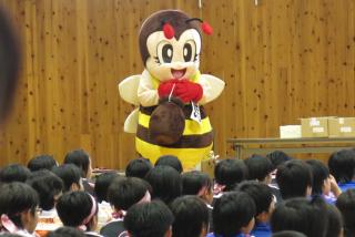 はちみつ屋カップ  02