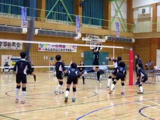 横手わか杉カップ 07
