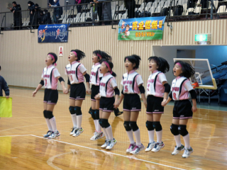 県南新人 05