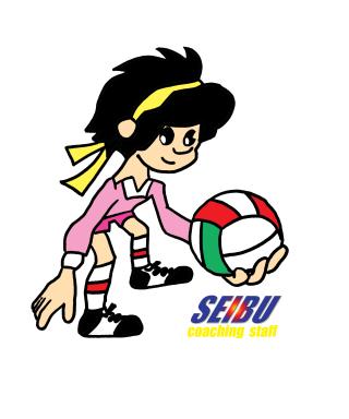 2009年05月23日_コーチ用 背景白(JPEG)