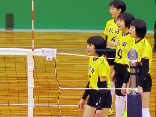 Kagosima 04