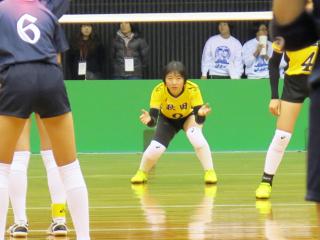 Kagosima 08
