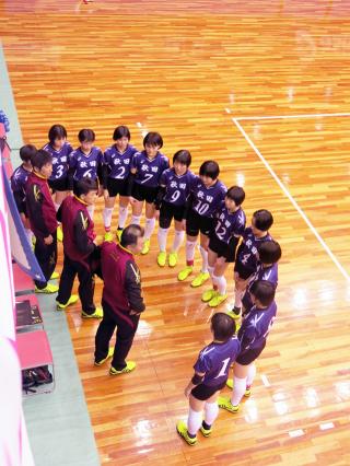 石川 08