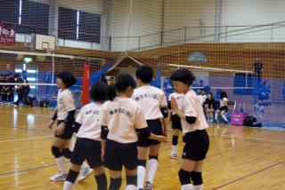 Sakurafubuki 08