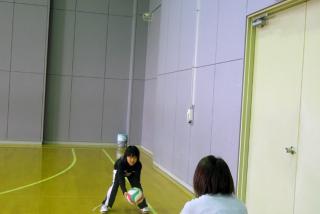 Suposyo 03