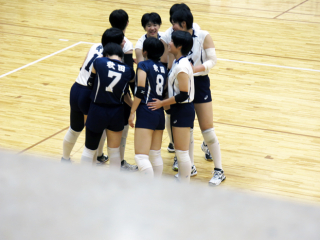 福井国体 26