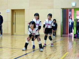 横手わか杉カップ 29