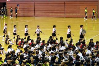 全国秋田大会 03