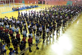 全国秋田大会 05