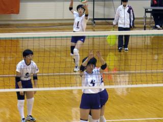 中央新人大会 02