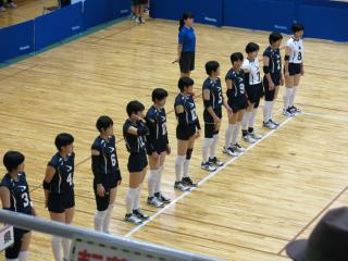 福井国体 10