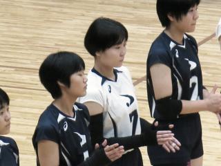 福井国体 12