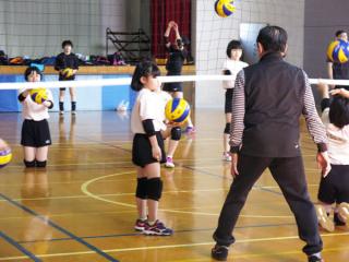 Syoisyo 05