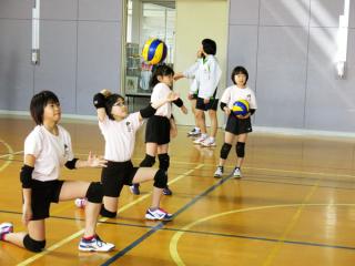 Syoisyo 07