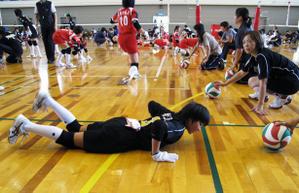 Sendai_09