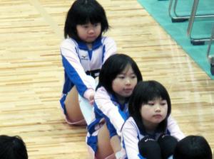 Kennanburoktaikai_07