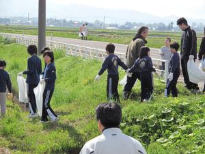 Ekokatudo_05