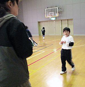 Suposyo_06