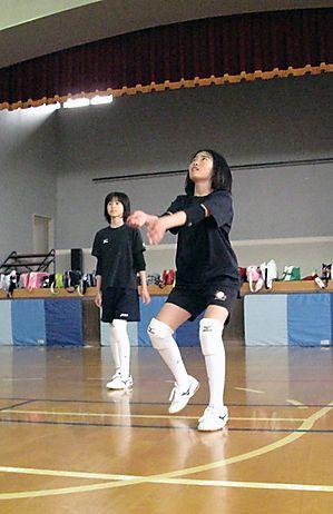 Suposyo_04
