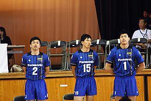 Usami_01