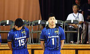 Usami_02