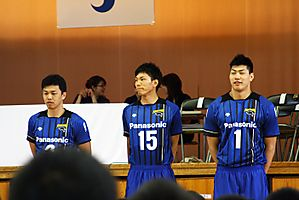 Usami_05